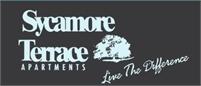 Sycamore Terrace Apartments Megan Hall