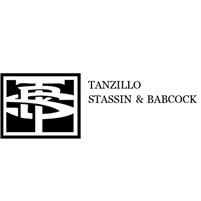 Tanzillo, Stassin & Babcock P.C. Tanzillo Stassin & Babcock P.C.