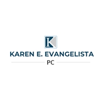 Karen E. Evangelista,  PC