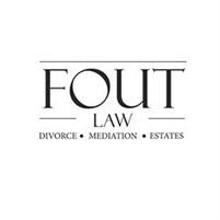 Fout Law Office, LLC Fout Law Office,  LLC