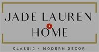 Jade Lauren Home LLC Jade Lauren  Home LLC