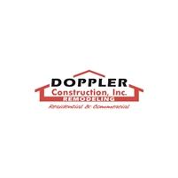 Doppler Construction Inc