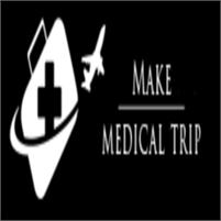Make Medical Trip Make Medical Trip