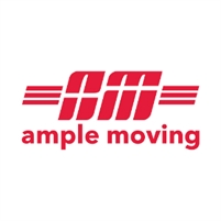 Ample Moving NJ