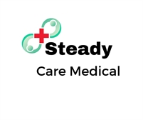 Medical clinic SteadyCare Medical