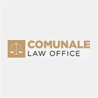 Tony Comunale Attorney at Law Tony Comunale Attorney at Law