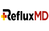 RefluxMD, Inc. Foods That Cause Acid Reflux RefluxMD, Inc.