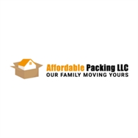 Affordable Packing, LLC Affordable Packing