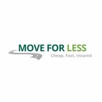Miami Movers For Less Miami Movers For Less