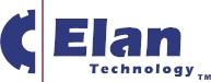 Elan Technology Terry McCormick