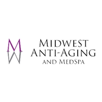 Anti-Aging and Med Spa Midwest Anti-Aging and Med Spa