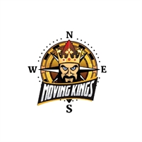 Moving Kings Van Lines Moving Kings  Van Lines