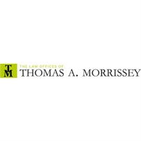 The Law Offices of Thomas A. Morrissey The Law Offices of  Thomas A. Morrissey