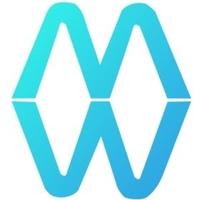 Mobiweb Technologies Pvt. Ltd.  Mobiweb Technologies Pvt. Ltd.