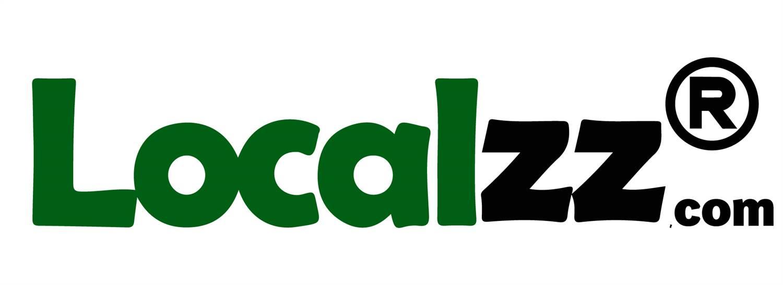 Localzz logo