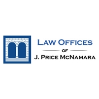 Legal Services Law Offices of J. Price McNamara