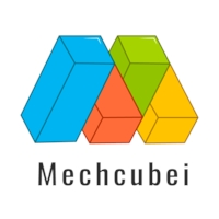 Mechcubei Solution Pvt. Ltd. Sharique Zia