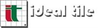 Ideal Tile Ali Rouhani