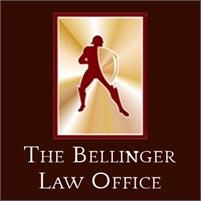 The Bellinger Law Office