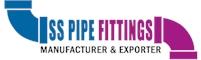 Gayatri Enterprise business listing