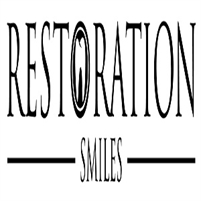 Restoration Smiles Lian Amaddison
