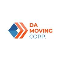 DA Moving NYC DA Moving NYC