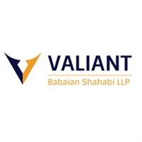 Valiant Law