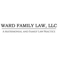 WARD FAMILY LAW, LLC WARD FAMILY LAW,  LLC