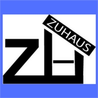 Builders and Construction company Zuhaus  Construction