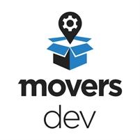 Movers Development | Marketing and Web Development Movers Development