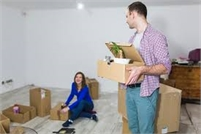 Packers movers in Delhi packersnmovers Delhi
