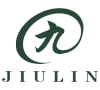 Jiulin Rubber And Plastic Co., Ltd Jiulin Lin
