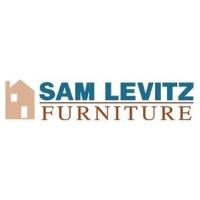 Sam Levitz Furniture Sam Levitz  Furniture