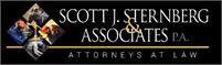 Scott J. Sternberg & Associates, P.A. Scott J.  Sternberg