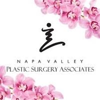 Napa Valley Plastic Surgery Dr. William J. McClure