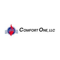 Comfort One LLC Comfort One LLC