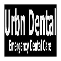 Emergency Dentist Houston Emergency Dentist