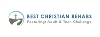 Best Christian Rehabs Best Christian Rehabs