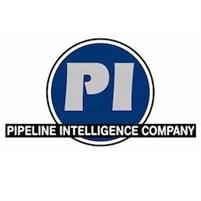 Pipeline Intelligence Company Pipeline Intelligence Company