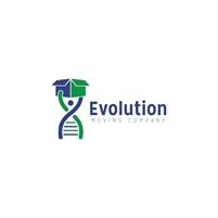 Evolution Moving Company New Braunfels Evolution Moving Company