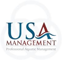 USA Management USA Management
