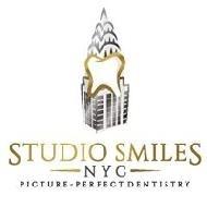 Studio Smilesnyc