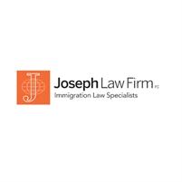 Legal servies Joseph Law Firm  PC