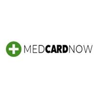Med card now Med now