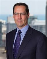 Bryant Legal Group PC David Bryant