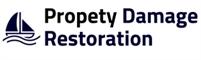 Queens Property Damage Restoration Queens Property  Damage Restoration