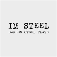 im steel