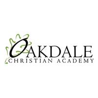 Oakdale Christian Academy Oakdale Christian Academy