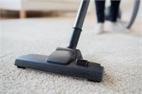 Santa Fe Carpet Cleaners Kathy Davis