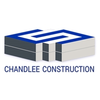 Chandlee Construction Chandlee Construction